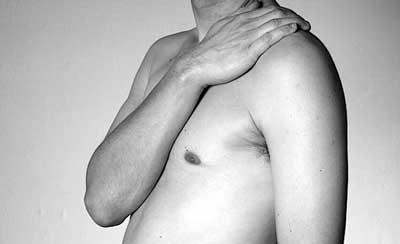ejakulation under samleje