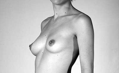 meget ømme bryster eventyr piger com
