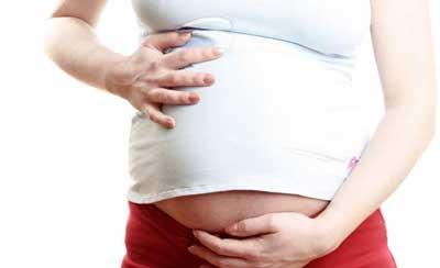 sterilisation af kvinder pris