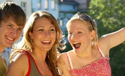 gravid på p piller hvilken datingside er bedst