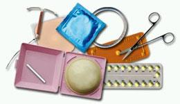 prævention til kvinder