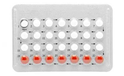 hvad koster p-piller