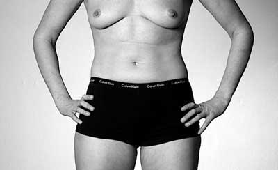 barberede vagina billeder